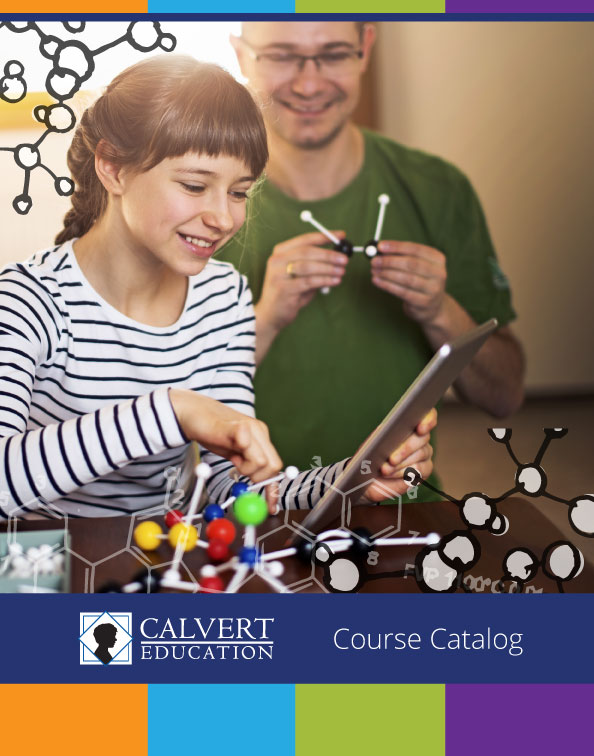 2015 Curriculum Catalog