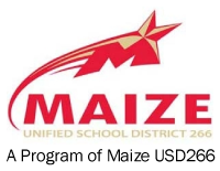 maize-USD266-logo